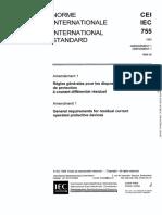 iec60755-amd1{ed1.0}b.img.pdf