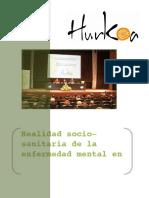 Patología Guipuzcoa