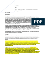 Jardeleza Full Text