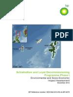 315515862-Schiehallion-Loyal-Decommissioning-Phase1-ESIA.pdf