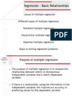 MultipleRegression_BasicRelationships