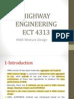 1-HMA Mixture Design.pdf