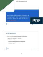 SchR 2019-2020 Slides 01 (1)