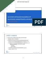 SchR 2019-2020 Slides 02 (1)