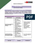 ING1-2019-U1.pdf
