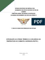 TRABALHO DE TMI II_final.doc