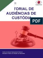 TUTORIAL_DE_AUDIENCIAS_DE_CUSTÓDIA.pdf