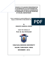 755072003.pdf