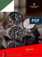 Swiss Army.pdf