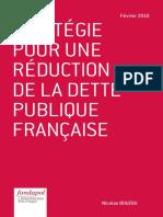 62969100-Strategie-pour-une-reduction-de-la-dette-publique-francaise-Nicolas-Bouzou.pdf