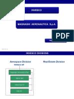 Magnaghi SKA 22_11_2010.pdf
