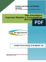 Plan_Estrategico DeIRYCOM FINAL Borrador