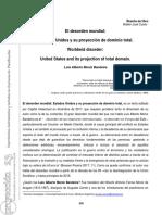 12cueto-proyeccion23