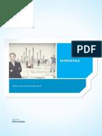 Estatistiica__Conceitos e Importancia da Estatistica.pdf