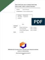 Dokumen.tips Ro Jadi