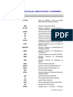 Glosario Siglas Abreviaturas y Acronimos.pdf