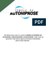 3 - Acessando o Subconsciente.pdf