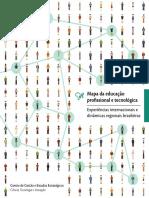 map_education_professional_brazil.pdf