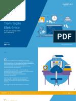 decreto para tramitação eletrônica.pdf