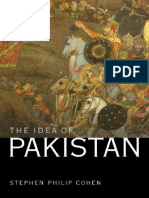 [Cohen]_The_Idea_of_Pakistan.pdf