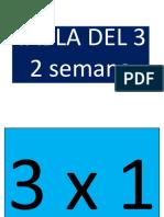 BITS DE TABAL 3- 2da SEMANA -.pptx