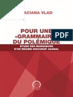 Pour_une_grammaire_du_polemique._Etude_d.pdf