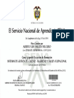 sistema de  gestion  de la  calidad.pdf