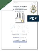 informe-1-de-fisica-2 (Recuperado) (Recuperado).docx
