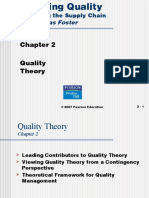 thomas foster chapter 2.ppt