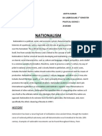 Nationalism.docx
