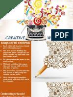 creativewriting-170507045258
