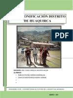 Trabajo de Alba Huaquirca 4-6