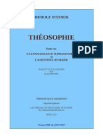 Theosophie RS EP 1923
