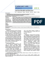 Islamic Fasting and Oral Health and Diseases.pdf