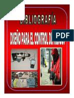 BIBLIOGRAFIA CONTROL DE RIESGOS.pdf