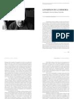 305688732-Autobiografia-y-Ficcion-de-Mariano.pdf
