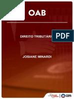 Oab1fase Dir Trib Aula 03