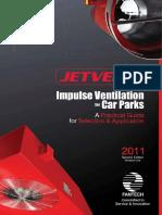 JetVent.pdf