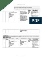 PLANIFICACION 3°  básico (2)