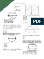 Circulo e Circunferencia Prof