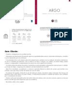 Argo 2018.pdf