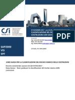 WEBINAR_CLASSIFICAZIONE_DEL_RISCHIO SISMICO.pdf
