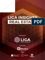 Liga Insights Real Estate