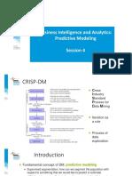 20180524171459 PPT4 TOPIK4 R0 Predictive Modeling