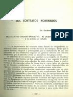 332983-147391-1-PB.pdf