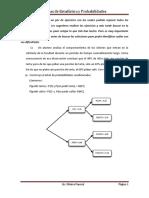 Respuestas Ejercicios Módulo 04 (1)