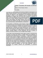 89621709-El-Playboy-Del-Mundo-Occidental.doc