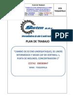 2000589847_plant Molino Vertimil