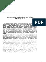 García Ramón-Los Orígenes Posmicénicos Del Grupo Dialectal Eólico-CFC-Año 1977, Número 12.PDF