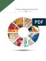 CPIN Annual Report 2014